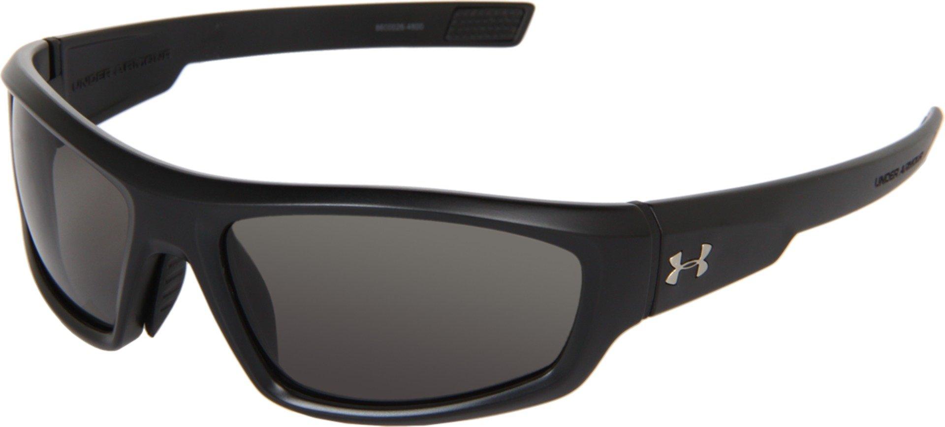 Under Armour Power Sunglasses