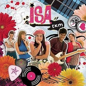 com: Debía Ser Amor: Isa TKM;María Gabriela De Faría: MP3 Downloads