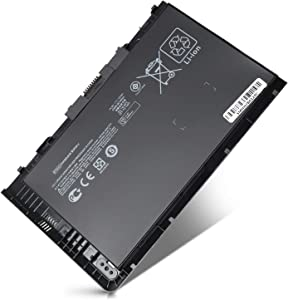 BT04XL 687945-001 New 14.8V 52Wh Laptop Battery for HP Elitebook Folio 9470 9470M 9480 9480M Notebook Ultrabook BT04 BA06 BA06XL Spare H4Q48AA 696621-001 H4Q47AA HSTNN-IB3Z HSTNN-I10C