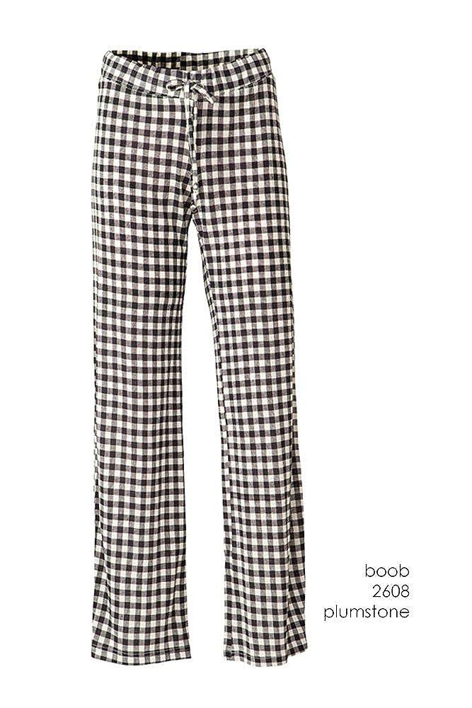 Boob Maternity Bardot Pyjama Pants