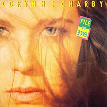 corynne charby pile ou face