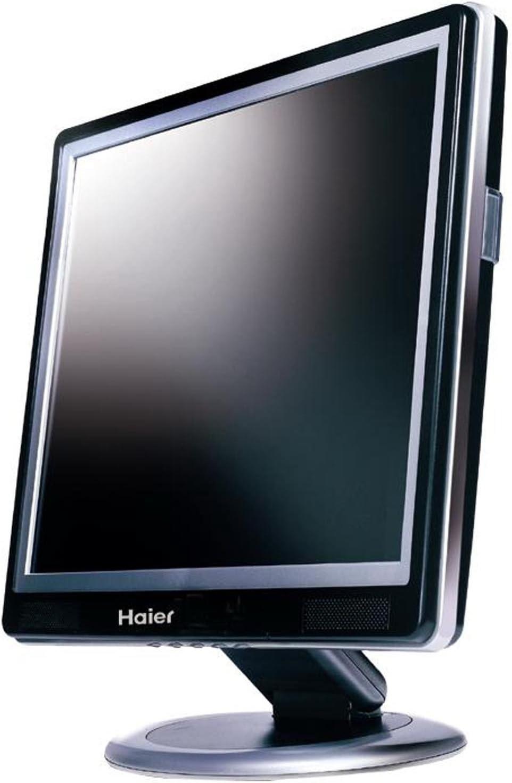 Haier HV-729TS, 17