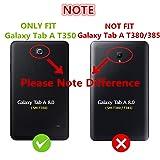 XR Market Compatible Samsung Galaxy Tab A 8.0