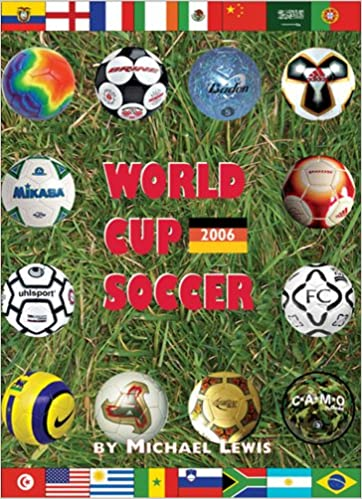 World Cup Soccer 2006