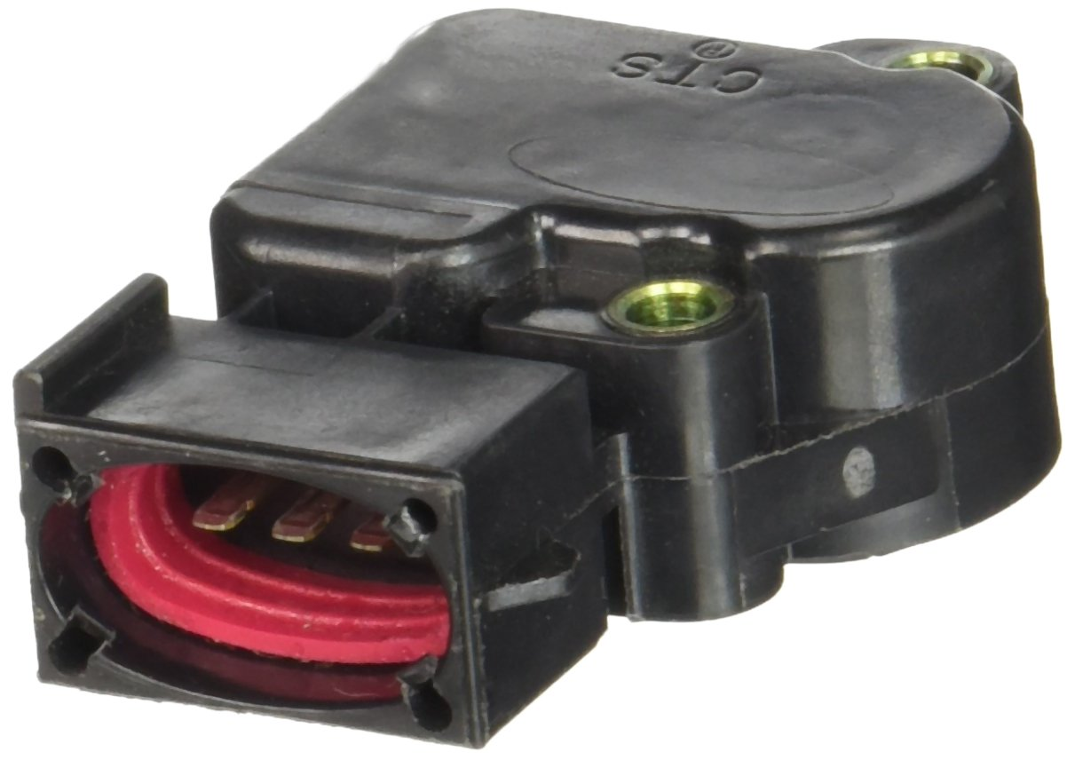 Standard Motor Products TH63T Throttle Position Sensor