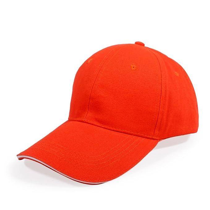 tapas de trabajo/Capuchón/sombrero del algodón de la publicidad mesa de luces/