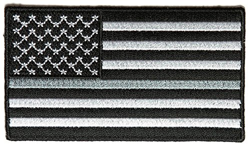 thin-silver-line-american-flag-for-corrections-by-ivamis-trading-35x2-inch