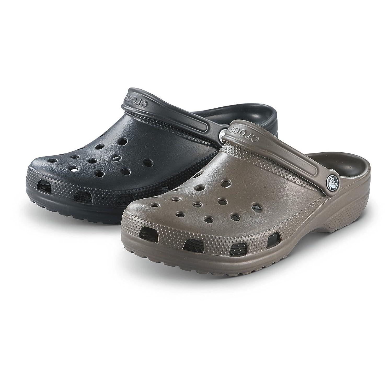 Crocs メンズ B07CCCTNK6