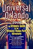 Universal Orlando, Kelly Monaghan, 188714059X
