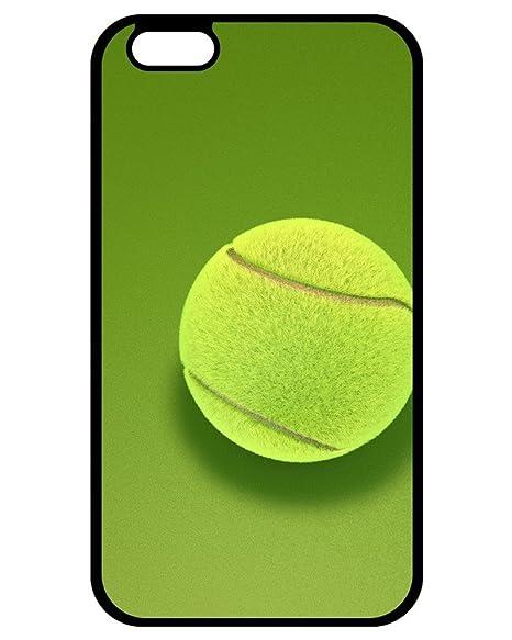 custodia iphone 6 tennis