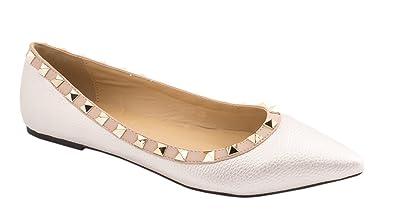 Elara - Zapatillas de casa Mujer , color, talla 36 EU