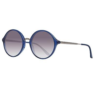 Carrera Sonnenbrille 5031S