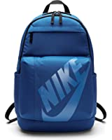Nike Elemental Backpack Bag
