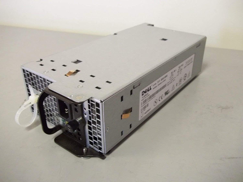 Renewed PE2800 DELL 7000815-0000 930W Redundant Power Supply