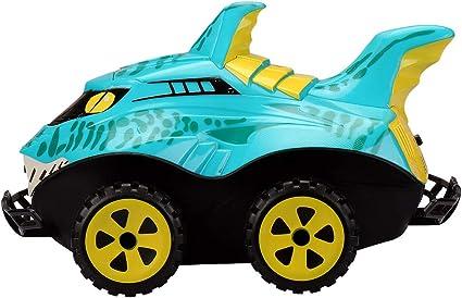 Kid Galaxy 10199 product image 2