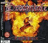Phoenix [Japanese Import] by Dreamtale