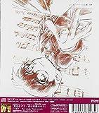 Detective Conan-Senritsu No Gakufu