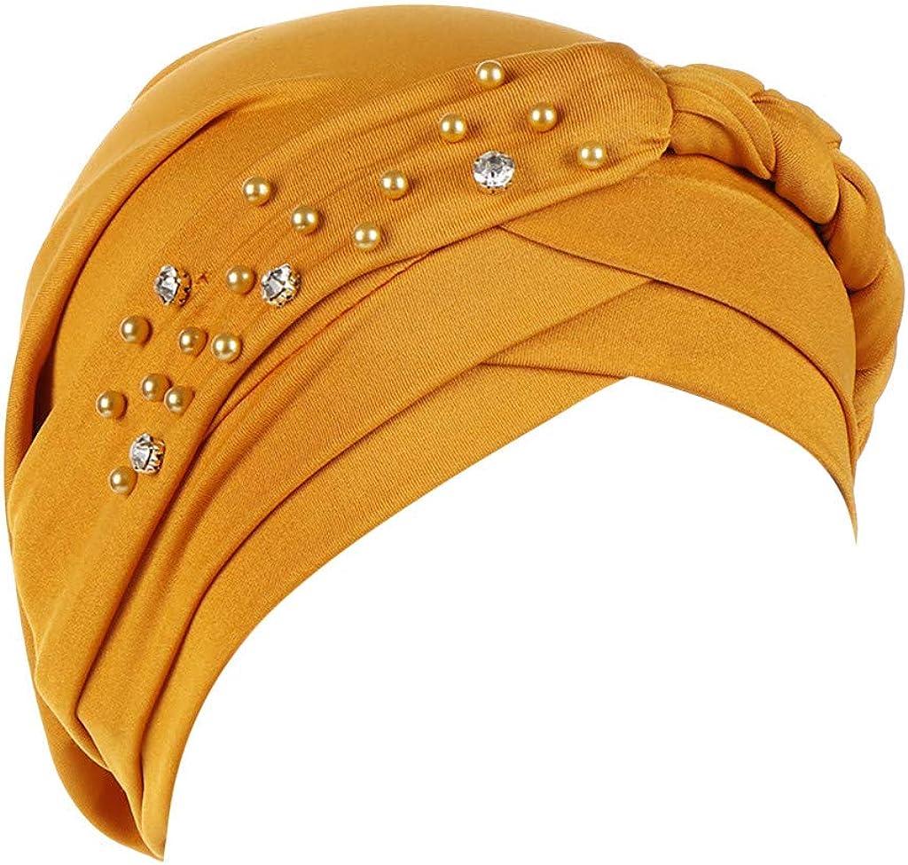 Men Summer Outdoor Straw Braided Wide Brim Beach Mesh Cap Net Sunhat Cowboy Hat