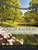 "Song of Solomon, Deloris ""Dee"" Fox, 161314024X"