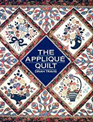 The Applique Quilt