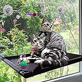 Cat Perch Cat Window Perch Window Cat Perch Hammock Cat...