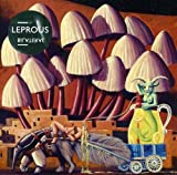 Bilateral by Leprous (2011-08-21)