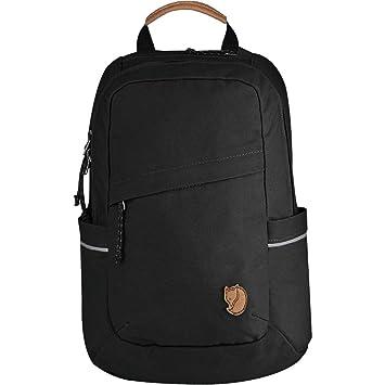 Amazon.com  Fjallraven - Raven Mini Backpack for Kid s 4e4a96b6ceeac