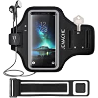Armbands Collection Here Armban For Iphone 7 6 6s Plus Universal Armband Waterproof Sports Running Case Bag Workout Armbands Holder Pouch For Samsung Beautiful And Charming Cellphones & Telecommunications