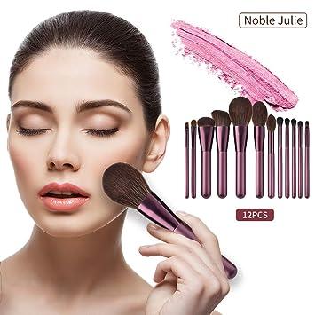 noblejulie  product image 2