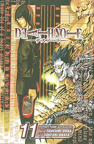 Death-Note-Vol-11