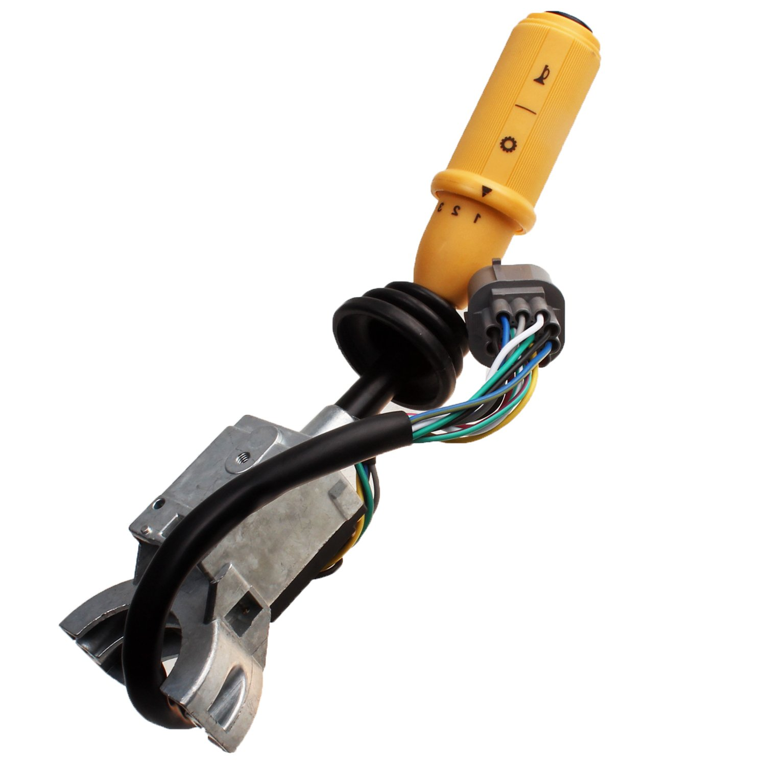 Mover Parts Forward /& Reverse Column Switch 701//80145 70180145 for JCB Parts with 1 Year Warranty