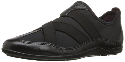 W Neri Amazon Flat Estate shoes Ecco g6Yyf7bv