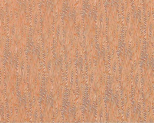 10.65 Grains - 3