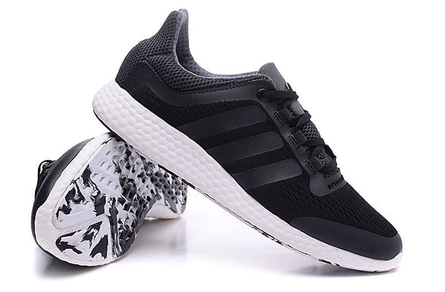 adidas pure boost uk