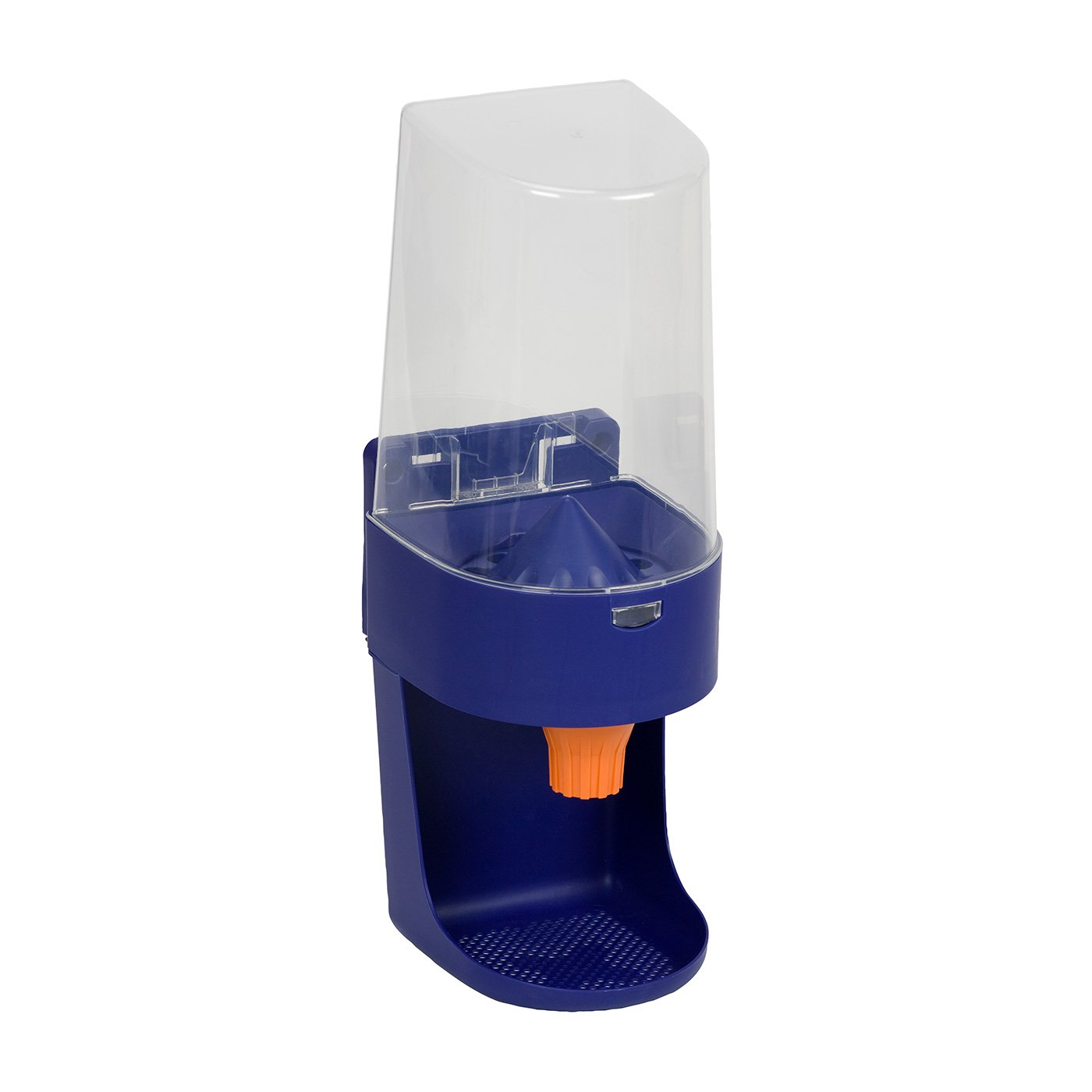 PIP 267-HPD100 Ear Plug Dispenser, Large