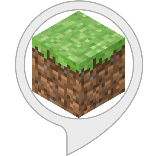 Mine Emerald Roblox Amazon Com Roblox Oof Alexa Skills