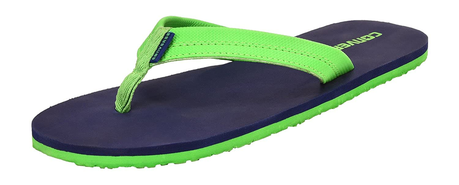 15e66402675 Converse Men s Flip-Flops and House Slippers  Buy Online at Low Prices in  India - Amazon.in