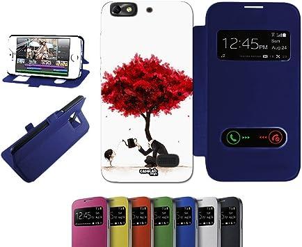 funda iphone 4c