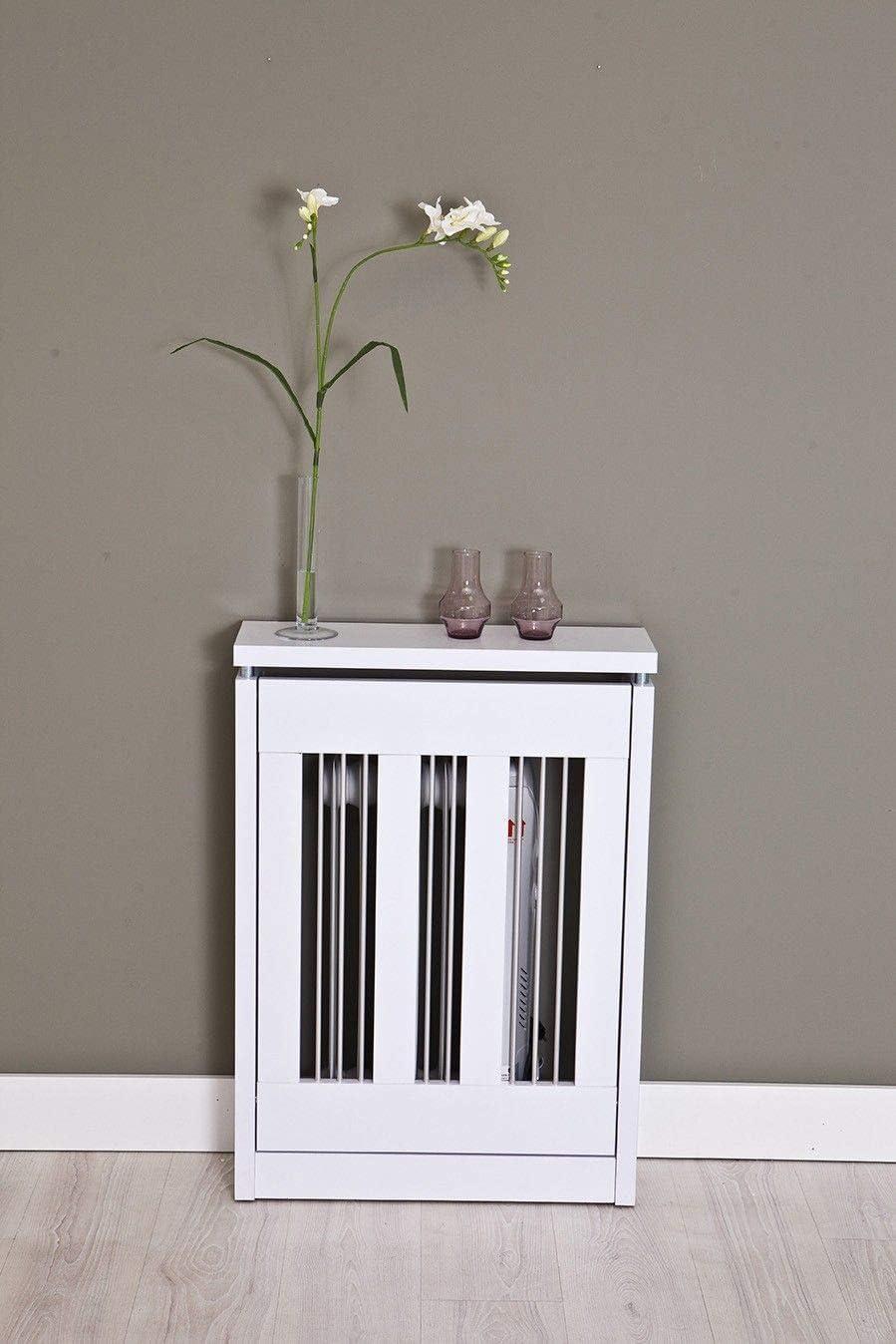 Intradisa 3061 Cubre radiador Blanco