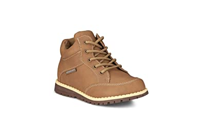736a27da7 Akademiks Boots for Boys; Kids and Toddler Boys Boots (11 Little Boys US,