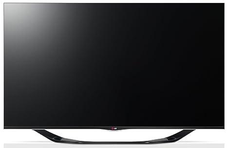 LG 60LA740S LED TV - Televisor (152,4 cm (60