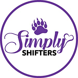 Simply Shifters