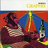 Redback Graphix, Anna Zagala, 0642541981