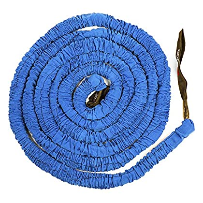 Image of 360 Athletics Corefx Whiplash Extended Conditioning Rope, 150 lb. Games & Accessories
