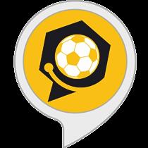 The Funny Football Show On The Left Side Amazon Co Uk Alexa Skills