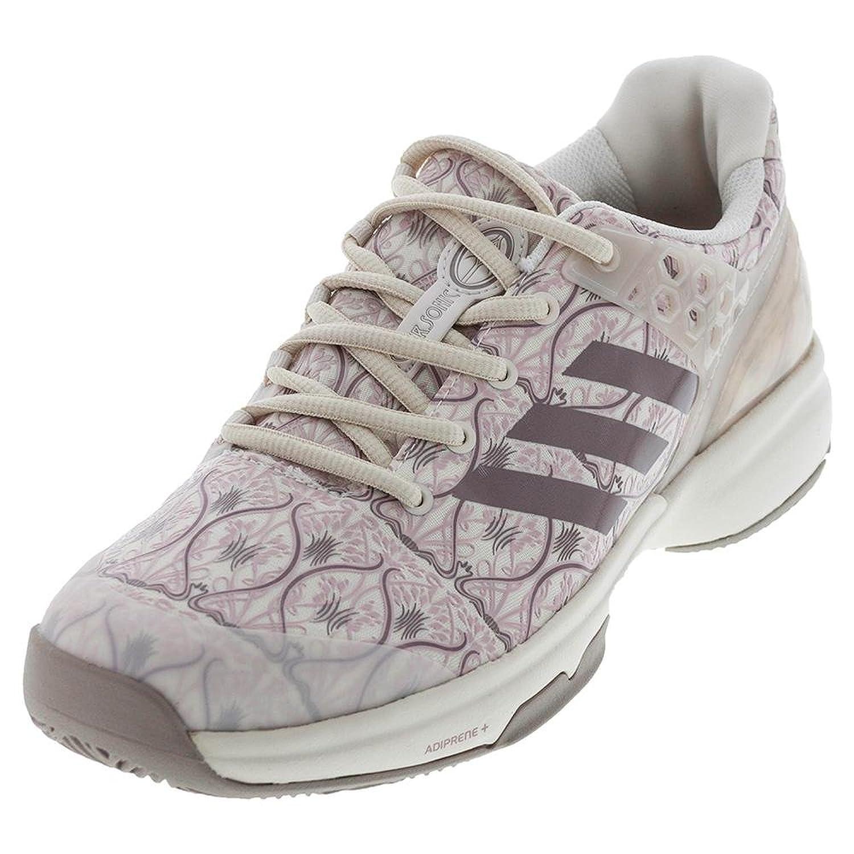 Adidas Adizero Zapato Tenis Femenino Ubersonic zAoB0mUV