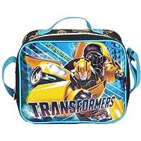 Transformers 52805 Beslenme Çantası