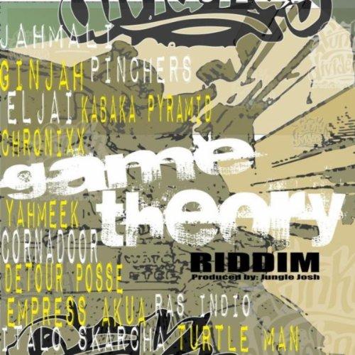 Game Theory Riddim