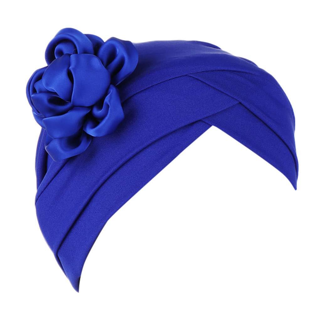 Cappelli e cappellini VJGOAL Hijab Donna Musulmano ...