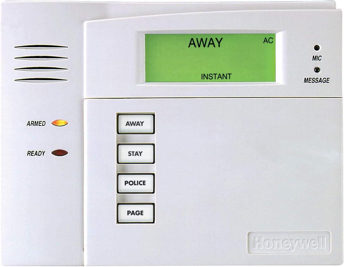 B001UKH2LO Honeywell 5828 Ademco Wireless Keypad 6171uvbxl1L.SL1480_